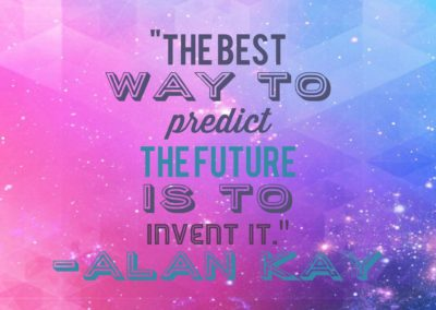 predict-the-future