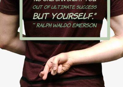 ralph-waldo-emmerson-you-cheat-yourself