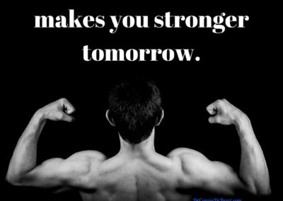 stronger-tomorrow