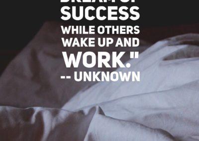 wake-up-and-work