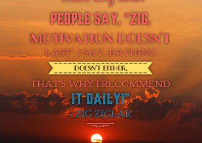 zig-ziglar-bathing