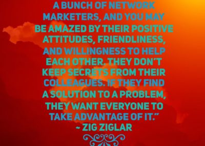 zig-ziglar-network-marketers