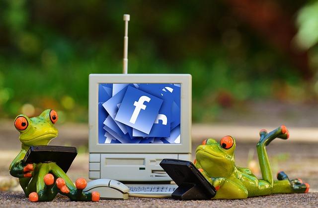 facebook-status-updates