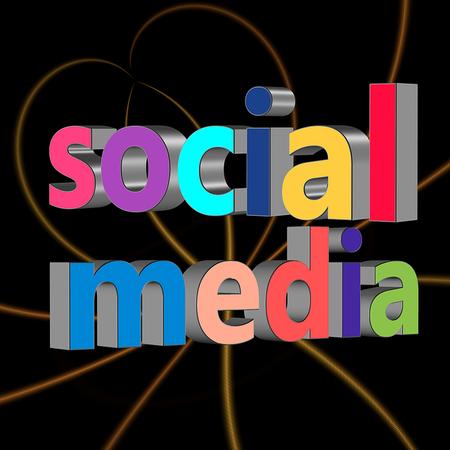 social media training page