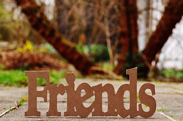 win friends