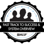 My Lead System Pro- (MLSP) Monday Orientation