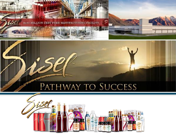 Sisel International Review | Why I Chose Sisel International As My MLM Home