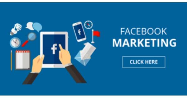 Hasil gambar untuk How to use Facebook for business