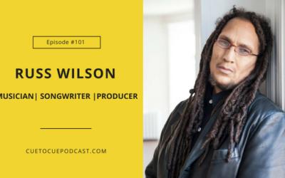 "Russ Wilson: "" If It"