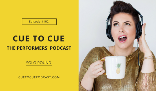 2 Reasons Why Talking Aloud To Yourself Could Make You A Better Artist!