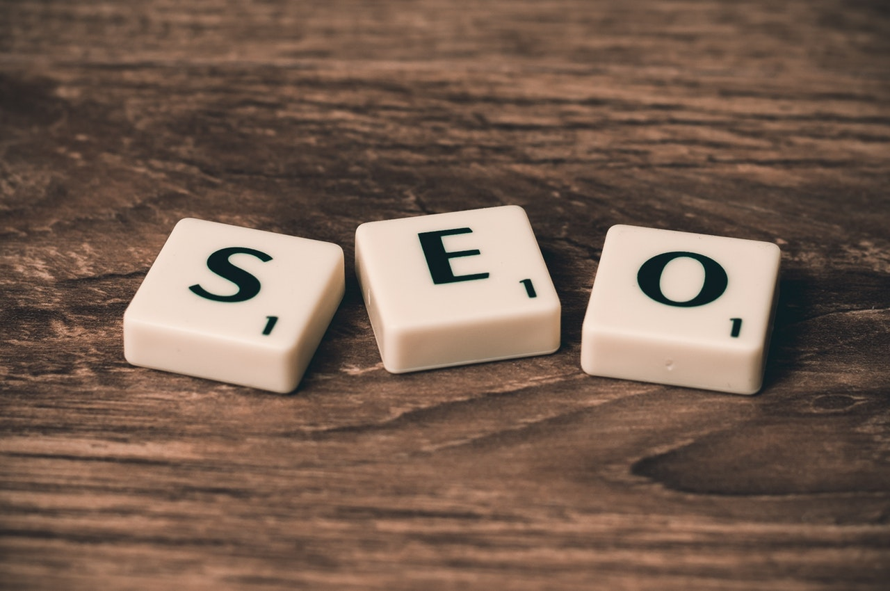 10 Quick SEO Tips For Wordpress Blog Marketing