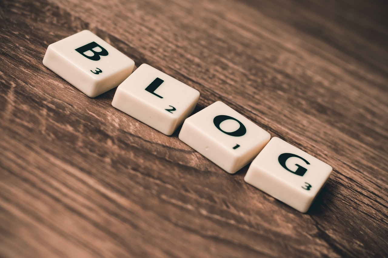 7 Reasons You Need To Blog For Your Business