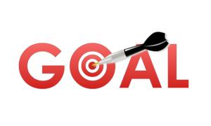 Breaking Down Your Goals