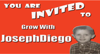 Network Marketing Success Tips Grow With JosephDiego