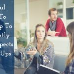 Powerful Ways To Follow Up To Consistently Turn Prospects Into SignUps