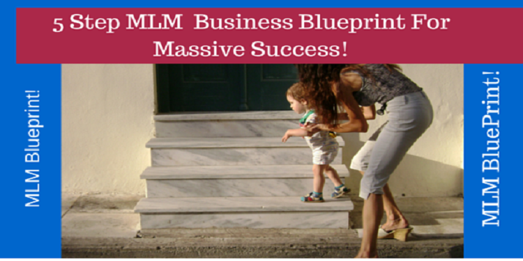 Mlm Recruiting Secrets Pdf Download