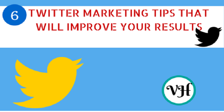 Twitter Marketing Tips: My Daily Routine For MLM Leads!