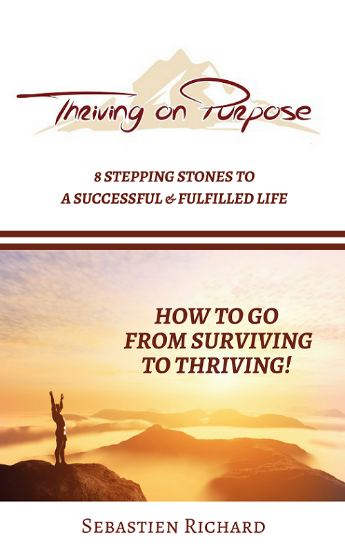 Thriving_on_Purpose_eBook