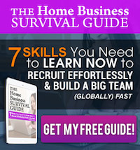TheHomeBusinessSurvivalGuide-200x200