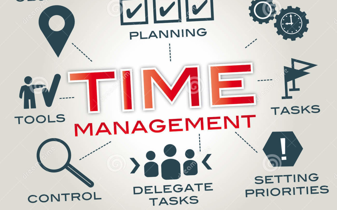 time managment It's time for time management games on shockwavecom, you'll find the best free online time management games to keep you entertained for hours.