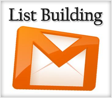 10 Effective List Building Secrets