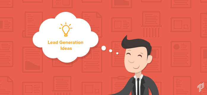 Expert Tips And Tricks And Lead Generation Ideas