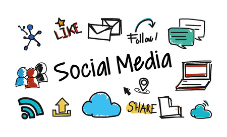 9 Ways To Get Free Leads Using Social Media