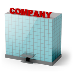 Four Different Kinds of Companies