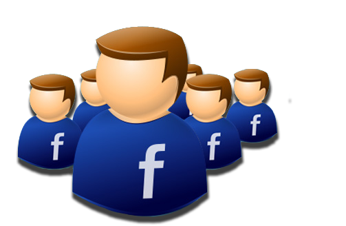How To Build An Audience On Facebook