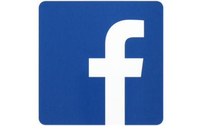Get More Likes, Comments & Shares With Your Facebook Marketing