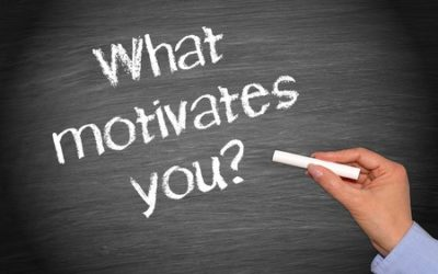 The Difference Between Motivation and Inspiration