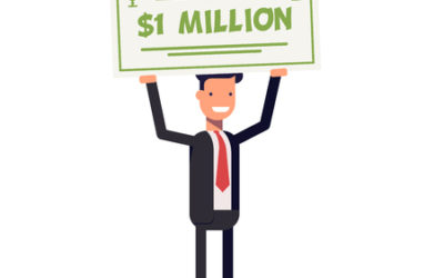 10 Surprising Traits All Future Millionaires Have Do You Have Them?