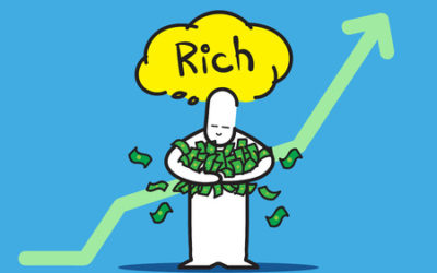7 Things to Use Immediately to Think & Grow Rich