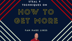 HOW TO GET MORE FAN PAGE LIKES