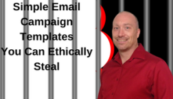 email-campaign-templates