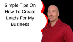 how-to-create-leads-for-my-business