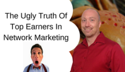 top-earners-in-network-marketing