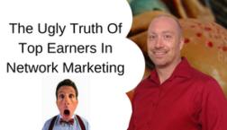 top-earners-in-network-marketing