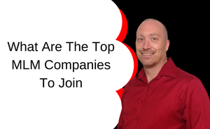 top-mlm-companies-to-join