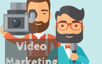 How to Get Stated with Video Marketing