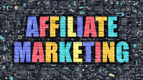 Affiliate Marketing Income Tips