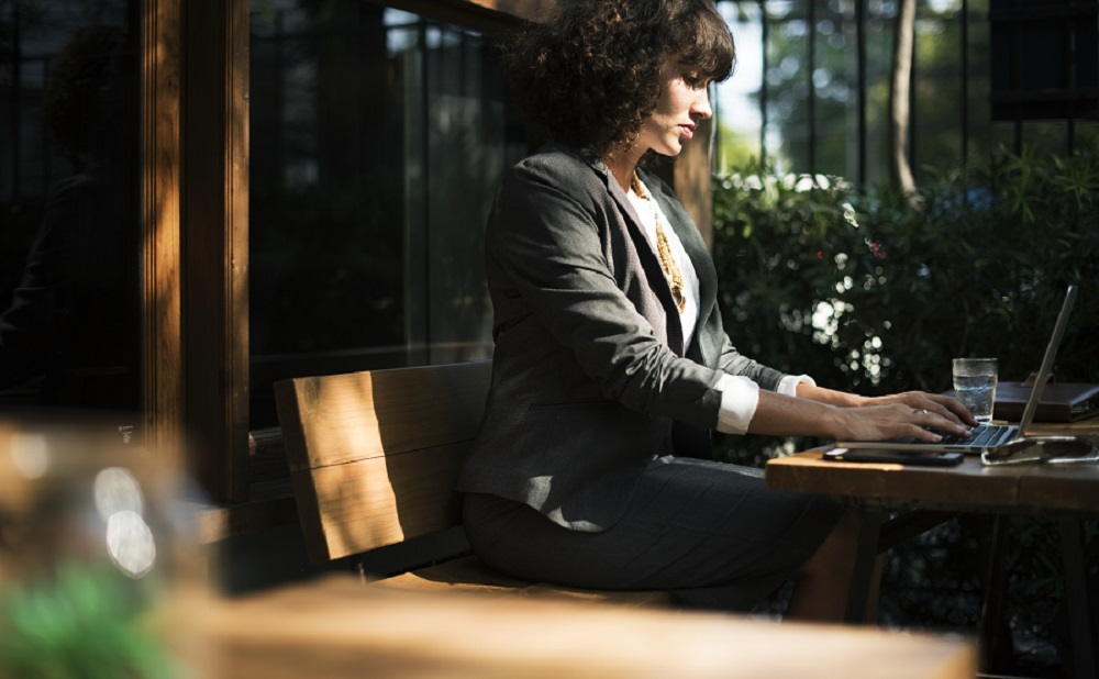 Biggest Struggles of Women Entrepreneurs: How to Overcome Them