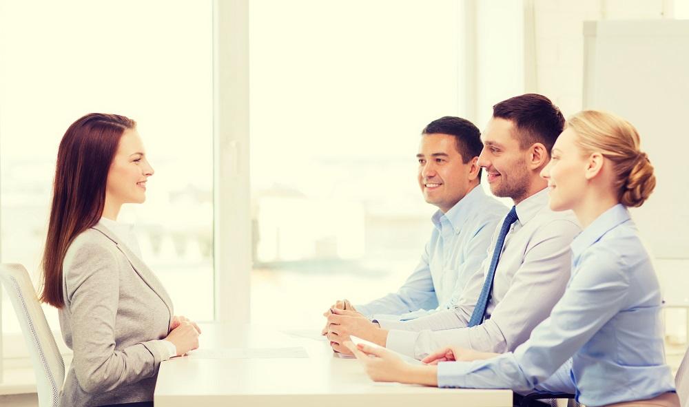 Business Communication Tips for Today's Female Entrepreneurs