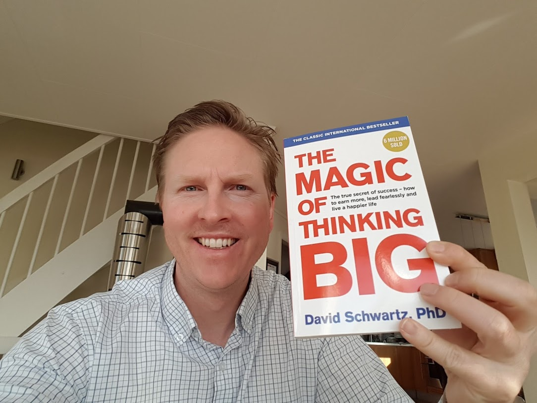 Books To Read For Network Marketing Success