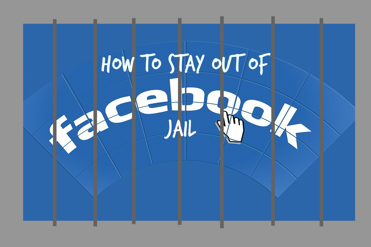 how to avoid seeing sponsored pages on facebook