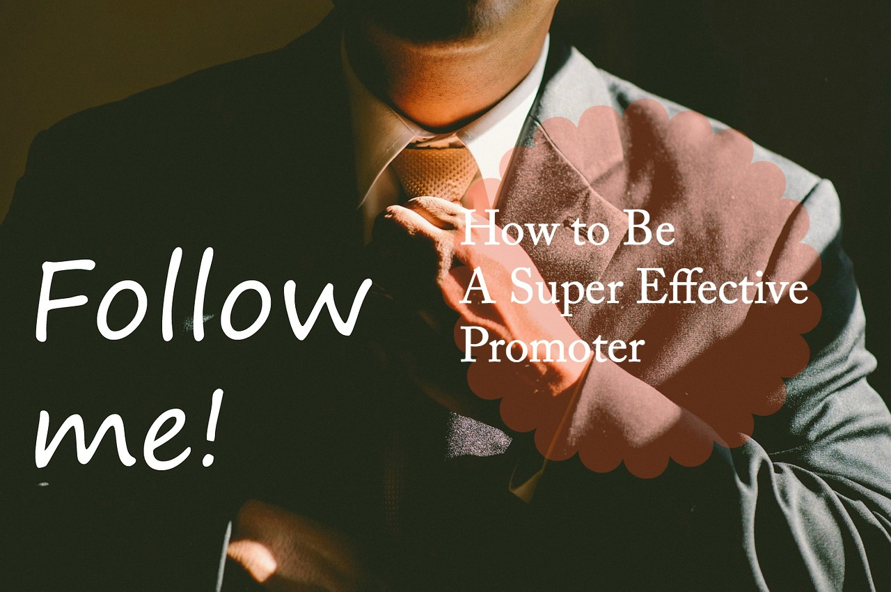 How to Do Super Effective MLM Promotion