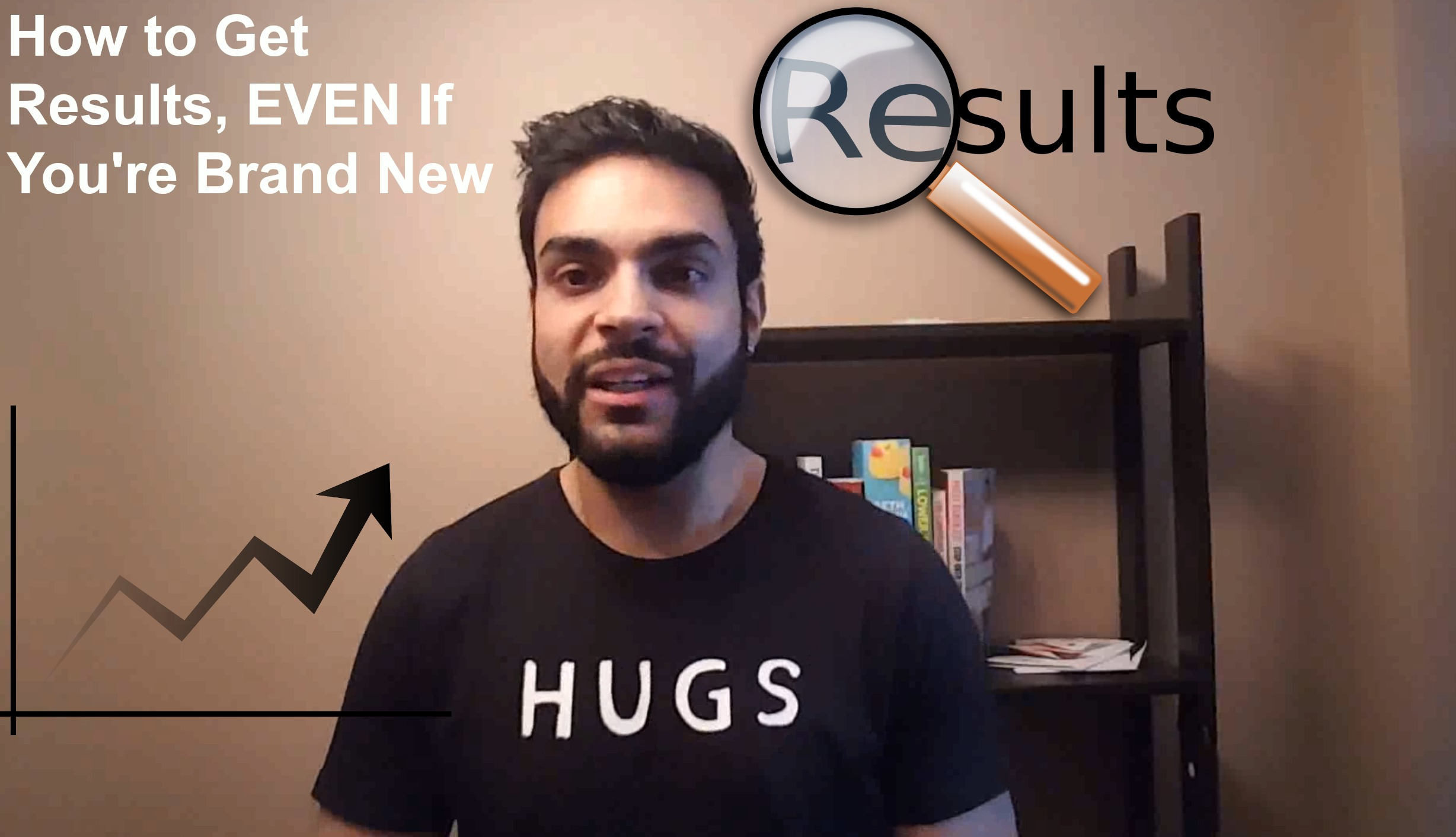 How to Make Money In MLM EVEN If You're New