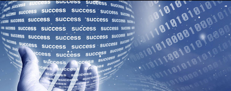 Internet Marketing Lead Generation Tips?