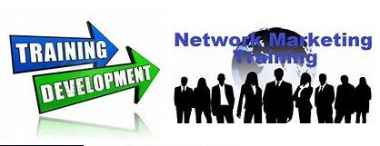 Questions To Ask When Purchasing Network Marketing Training