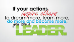 Network Marketing Leadership